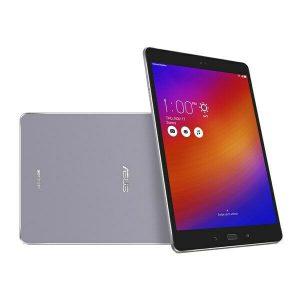 """华硕 ZenPad z10s zt500kl 32gb Wi-Fi +4g LTE (Verizon) 9.7 英寸-石板 灰色""""新""""- 显示原刊登标题"""